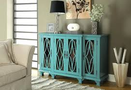 Teal Home Decor Accents turquoise home accents bothrametals 75