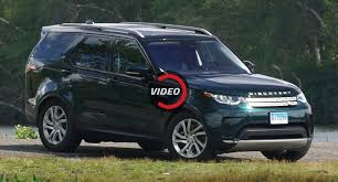 2018 land rover suv.  suv to 2018 land rover suv u