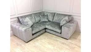medium size of small corner sofa bed units uk leather ikea darlings furniture glamorous in