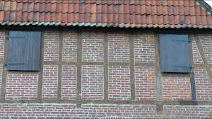 Old House Renovation Fensterläden Klappladen Selber Herstellen