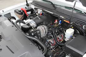 gmc truck parts diagram photo album diagram gmc sierra engine parts engine car parts and component diagram