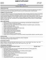 librarian resume sample free resume template professional librarian resume examples