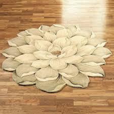 blue bath rug runner to expand royal blue bath mat blue bath rugs