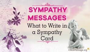 Sympathy Card Quotes Custom Sympathy Messages And Quotes What To Write In A Sympathy Card