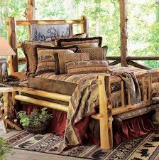 custom country comforter sets