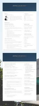 Contemporary Resume Templates Essayscope Com