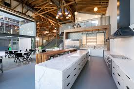 office building design ideas amazing manufactory. Drawn Office Open Space #9 Building Design Ideas Amazing Manufactory N