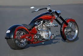 o c d motorsports chopper motorcycle bike harley davidson