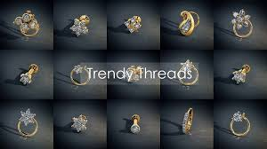 Small Gold Nose Pin Design Awesome Diamond Nose Pin Designs From Bluestone