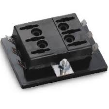 fuse block or distrubution block polaris rzr forum rzr forums net