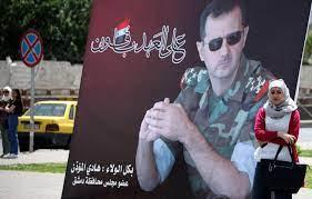 أي سوريا يمكن الرهان على انقاذها | خيرالله خيرالله