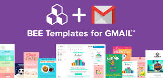 Use Templates Tutorial How To Use The Bee Templates For Gmail Add On
