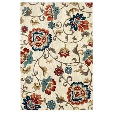 allen roth area rugs fresh allen roth rugs 8 10 allen roth bathroom rugs rug