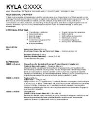 Job Resume Fast Paced Environment Resume Sample Environment Resume Free  Sample Resume Cover Sample Cv Research