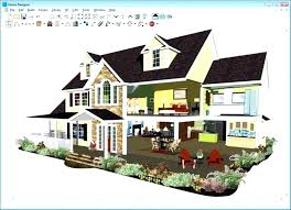 Exterior Home Designer New Decoration