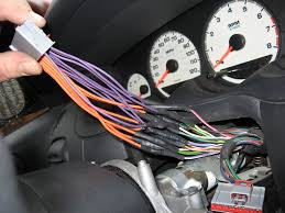 2gn org view topic my multifunction switch nightmare (56k dodge neon multifunction switch connector at 2003 Dodge Neon Sxt Multifunction Switch Wiring