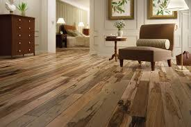 how to install laminate flooring over tile