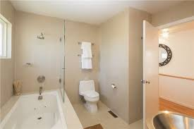 bathroom remodeling pittsburgh. Bathroom Remodeling Pittsburgh 20 What Is The Best Interior