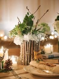 woodland wedding ideas. woodland wedding ideas Wedding Decor Ideas