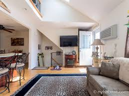 2 Bedroom Apartments Astoria Ny Www Resnooze Com