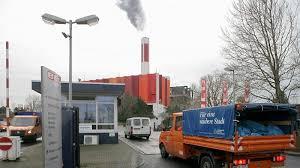 Worries Mount Over Waste Incineration As Renewable Energy
