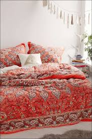 Furniture : Fabulous Queen Quilts Clearance Bedspreads Twin ... & Furniture:Fabulous Queen Quilts Clearance Bedspreads Twin Bedspreads  Walmart Queen Comforter Sets Clearance Magnificent Bedspreads Adamdwight.com