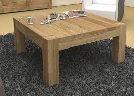 atlas oak hidden home office. Atlas Oak Hidden Home Office. Exellent Office We Love The Natural Wood Grain In This M