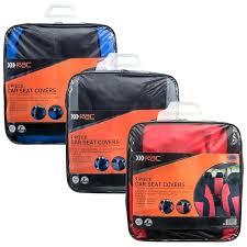 car seat car seat covercom covers accessories cover main com