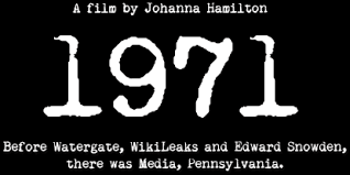 Image result for 1971