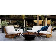 sunset teak lounge chair reviews