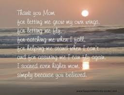 Thank You Mom Quotes From Daughter Wedding Pinterest Mom Beauteous Mom Quotes From Daughter