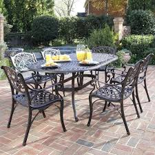 vintage patio furniture for furniture amazing wrought iron patio vintage brilliant old for popular