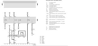 audi fuel gauge wiring data wiring diagrams \u2022 Auto Fuel Gauge Wiring Diagram marine fuel gauge wiring diagram best of stunning 3 wire fuel gauge rh kmestc com marine gas gauge wiring diagram auto meter gas gauge wiring