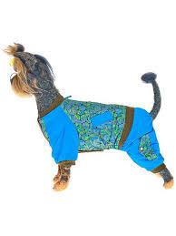 "<b>Комбинезон</b> ""Канди"" <b>Happy Puppy</b> 4934406 в интернет-магазине ..."