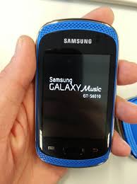 Samsung Galaxy Music Archives - All ...