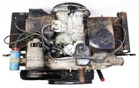 similiar type engine keywords vw type 3 squareback engine vw engine image for user manual