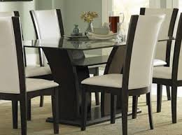 Small Picture Dining Table Design 2017 Android Apps on Google Play