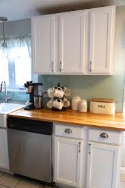 Kitchen Cabinet Crown Molding Glass Tile Backsplash Menards Faucets