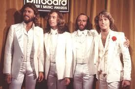 The 10 Best Bee Gees Songs (Updated 2017) | Billboard