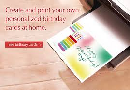 American Greetings: Greeting Cards - Email or Print Cards Today
