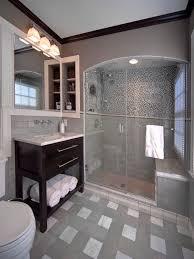 tile backsplash bathroom shower. Delighful Backsplash Glass Mosaic Tile Crystal Backsplash Bathroom Wall Tiles  Du203 In Tile Backsplash Bathroom Shower B