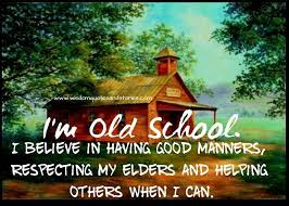 essay on importance of respecting elders essay sample taks respecting others in the 12 it denotes the regard and consideration shown by an individual towards others respect can be defined as a positive feeling