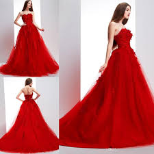 Wholesale Elie Saab Wedding Dresses Buy Cheap Elie Saab Wedding
