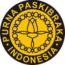 Image result for sejarah paskibraka