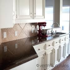 kitchen cabinet painting cabinets contractors phoenix az portland refacing kitchener waterloo