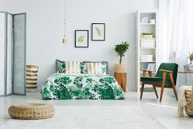 Schlafzimmer Einrichten Hier Finden Sie Inspirationen Galade