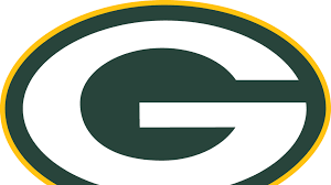 the 35 greatest logos in nfl history