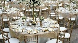 72 inch round table seats how many inch table seats how many 48 x 72 table