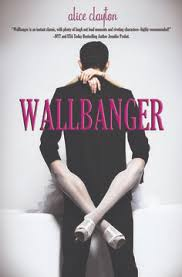 50 books like 50 shades of grey tail series wallbanger