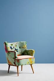 living room furniture photos. Floret Accent Chair Living Room Furniture Photos E